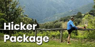 hicker package